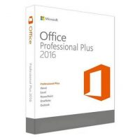 Download Office 2016 Pro Plus February 2020
