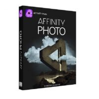 Download Serif Affinity Photo 1.8