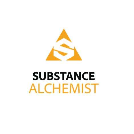 Download Substance Alchemist 2019