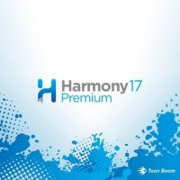 Download Toon Boom Harmony Premium v17.0.2
