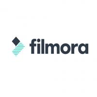 Download Wondershare Filmora 2020 v9.3.6.1