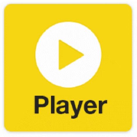 PotPlayer 2020 Download