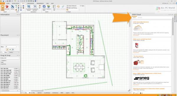 SketchUp Pro 2020 v20.0 Download