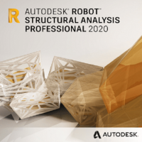 Download Autodesk Robot Structural Analysis Professional 2020