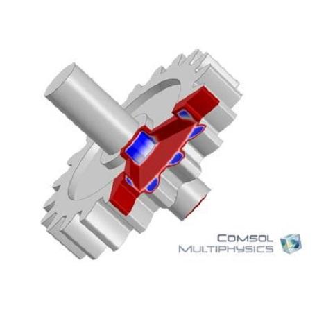 Download COMSOL Multiphysics 5.5