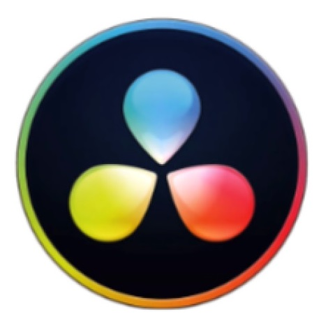 Download DaVinci Resolve Studio 16.2