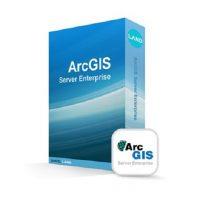 Download Esri ArcGIS Server Enterprise 10.5
