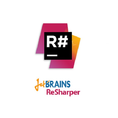 Download JetBrains ReSharper 2019