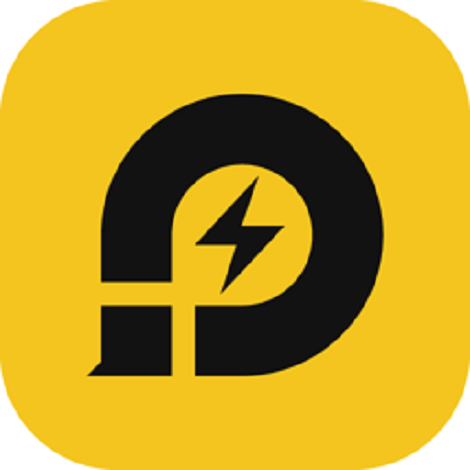 Download LDPlayer Android Emulator 4.0