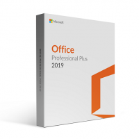 Download Microsoft Office 2019 Pro Plus VL v2002