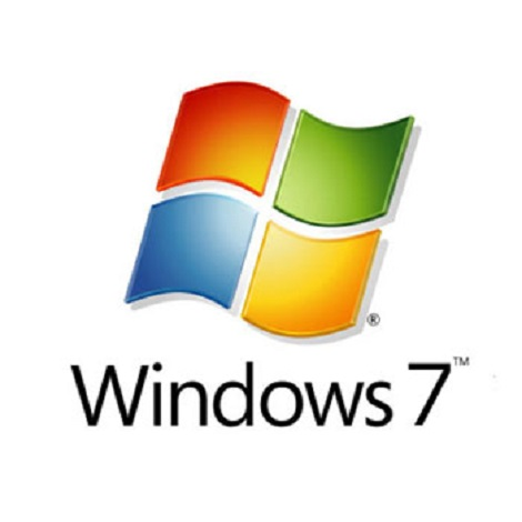 Download Microsoft Windows 7 Ultimate SP1 March 2020