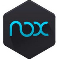 Download Nox App Player 6.6