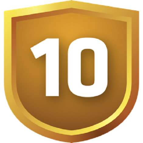 Download SILKYPIX Developer Studio Pro 10.0