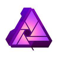 Download Serif Affinity Photo 1.8.2