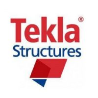 Download Tekla Structures 2020
