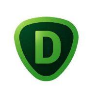 Download Topaz DeNoise AI 2.0