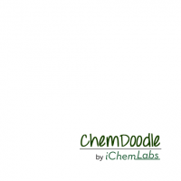 Download iChemLabs ChemDoodle 8.0