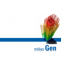 Download midas Gen 2017 v1.1