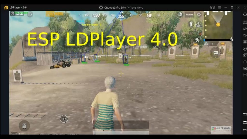 LDPlayer Android Emulator 4.0 Free Download