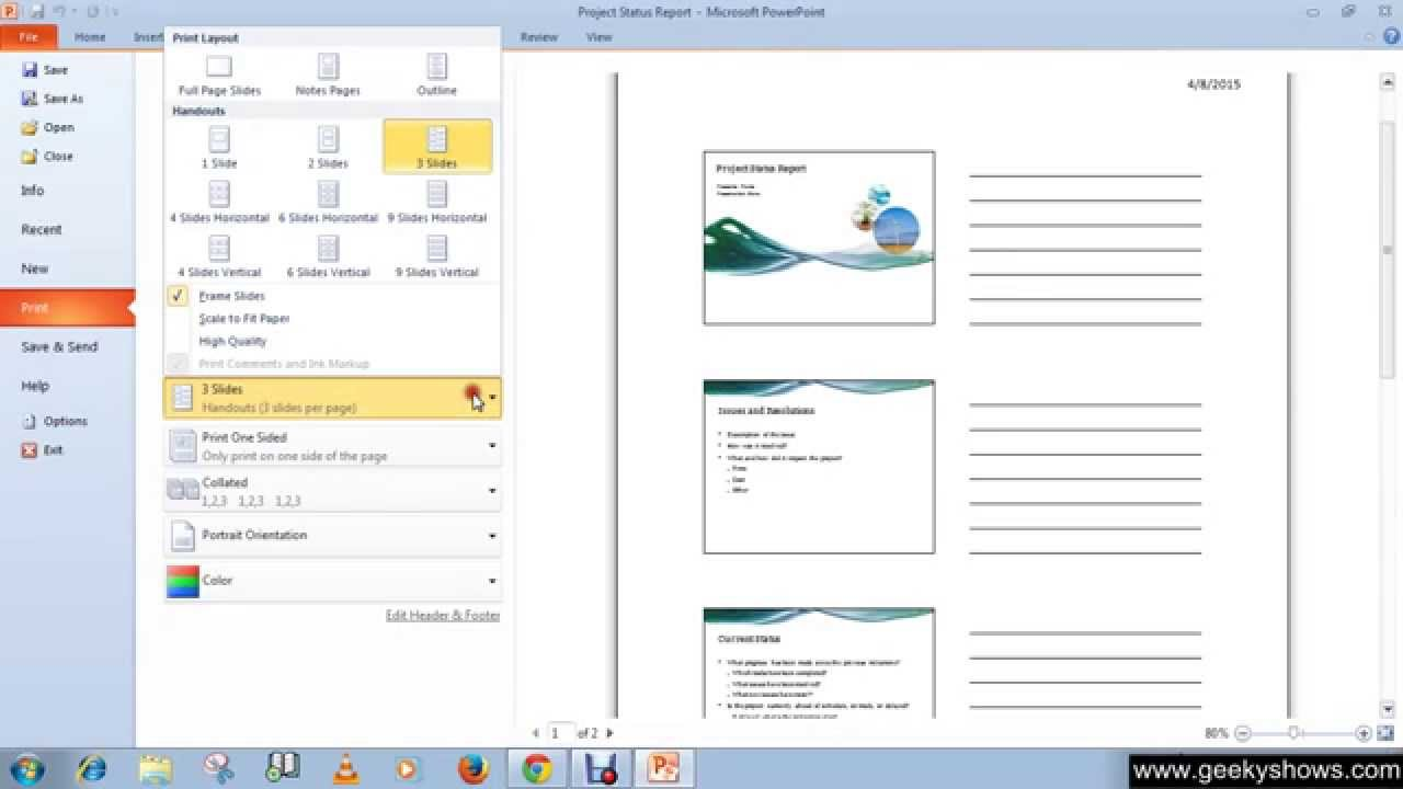 Microsoft Office 2010 Professional Plus SP2 March 2020 Free Download