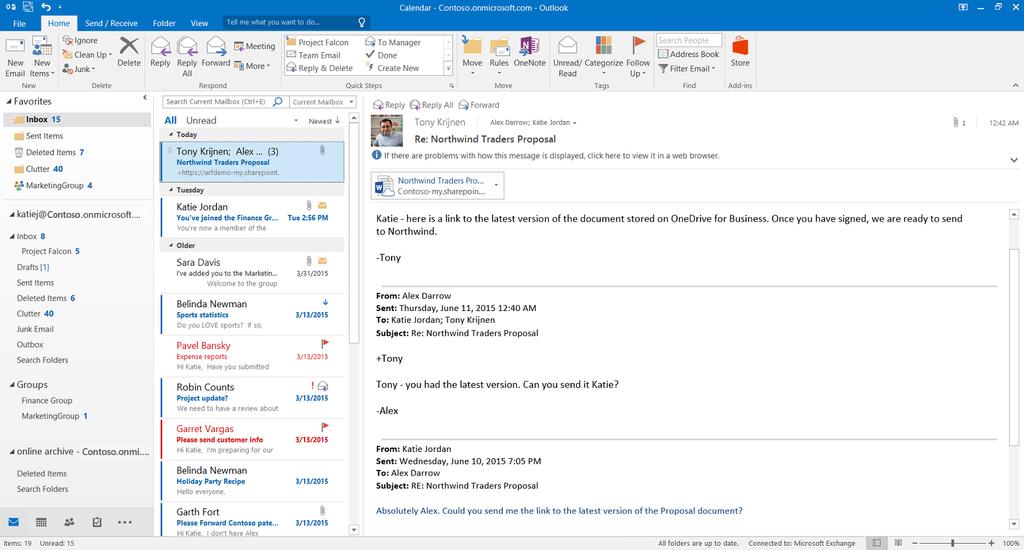 Microsoft Office 2016 Pro Plus March 2020 Offline Setup