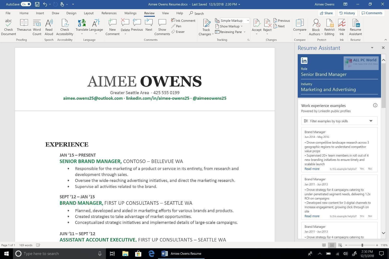 Microsoft Office 2019 Pro Plus VL v2002 Free Download