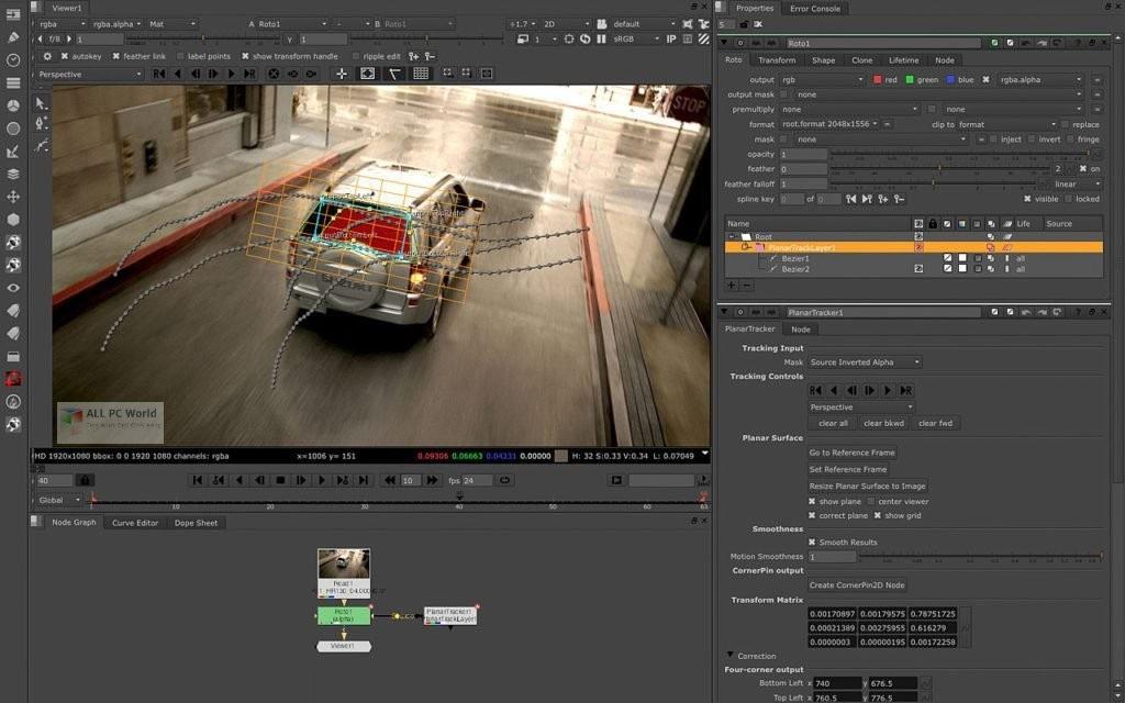 SILKYPIX Developer Studio Pro Free Download