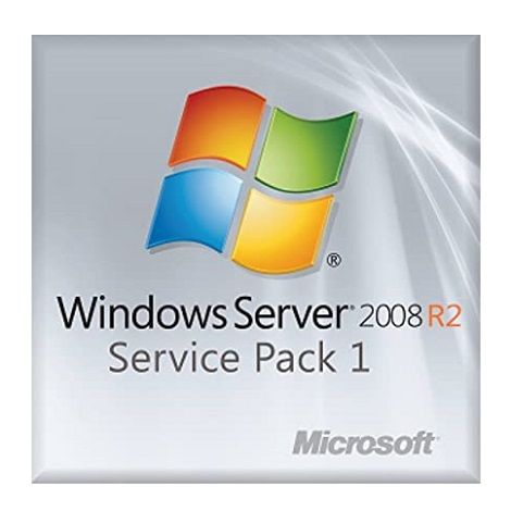 Windows Server 2008 R2 SP1 X64 ESD en-US MARCH 2020 Download