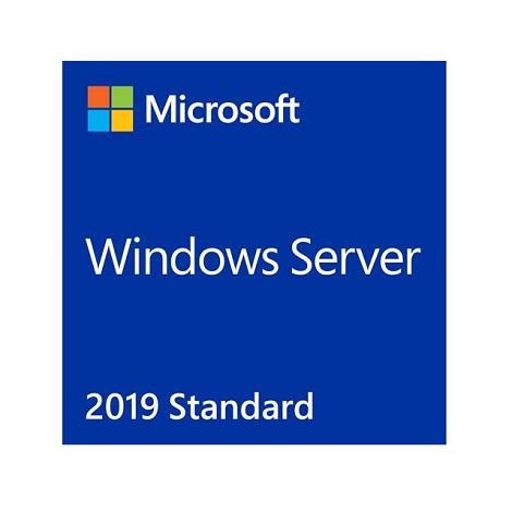Windows Server 2019 X64 Standard ESD en-US MARCH 2020 Setup Download
