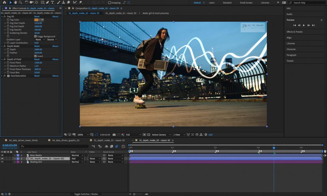 Adobe Media Encoder CC 2020 v14.1