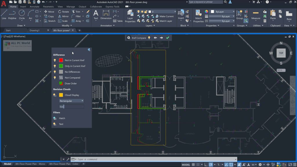 AutoCAD Civil 3D 2021 Free Download