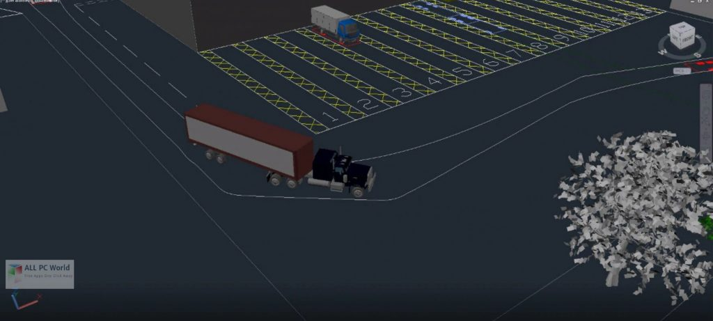 Autodesk Vehicle Tracking 2021 Download
