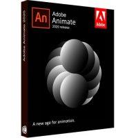 Download Adobe Animate CC 2020 v20.0.3