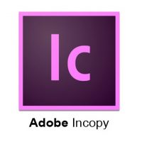 Download Adobe InCopy CC 2020 v15.0.3