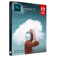 Download Adobe Photoshop CC 2020 v21.1.2
