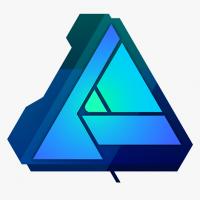 Download Affinity Designer 1.8.3