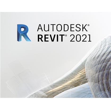 Download Autodesk Revit 2021