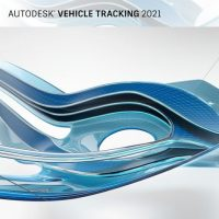 Download Autodesk Vehicle Tracking 2021