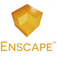 Download Enscape 3D v2.7