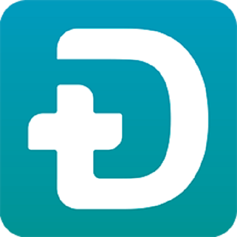 Download FonePaw Data Recovery 2.2