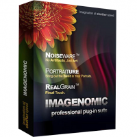 Download Imagenomic Portraiture Professional Plugin Suite