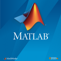 Download MATLAB R2020a