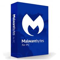 Download Malwarebytes Antimalware Premium 4.0