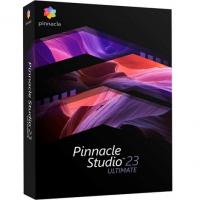 Download Pinnacle Studio Ultimate 23.2