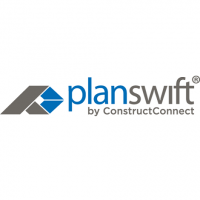 Download PlanSwift Professional 9.0