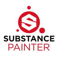 Download Substance Painter 2020