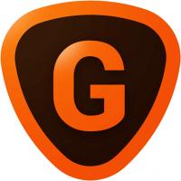 Download Topaz Gigapixel AI 4.5