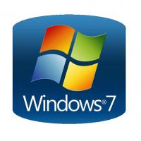 Download Windows 7 SP1 AIO OEM ESD APRIL 2020