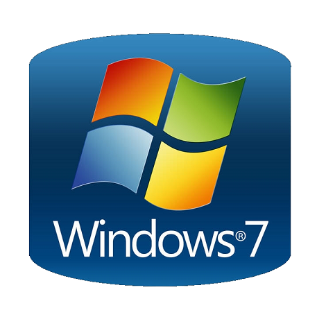Download Windows 7 SP1 AIO OEM ESD APRIL 2020