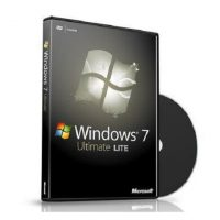 Download Windows 7 Ultimate SP1 Lite Edition 2019
